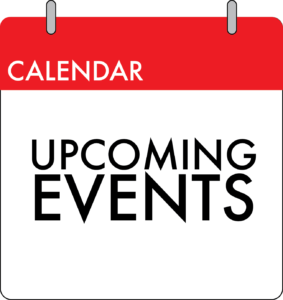 upcoming-events-logo
